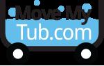 Move My Tub